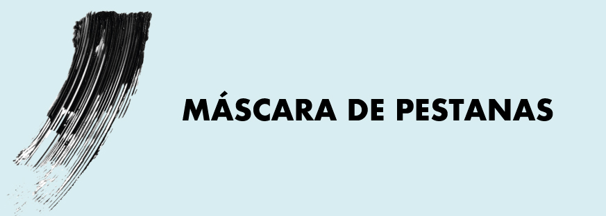 Máscara de Pestanas