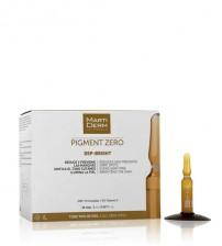 Martiderm Pigment Zero Dsp-Bright 30x2ml