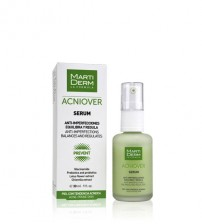 Martiderm Acniover Serum 30ml