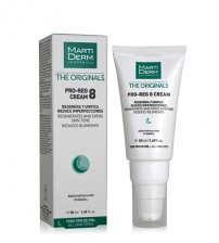 Martiderm The Originals Pro-Reg 8 Cream 50ml