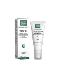 Martiderm The Originals Pro-Reg 15 Cream 50ml