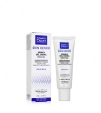 Martiderm Skin Repair Arnika Gel Creme SPF30 50ml
