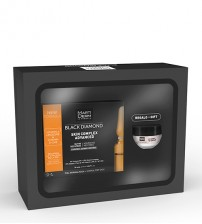 Martiderm Black Diamond Coffret