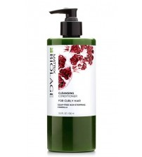 Matrix Biolage Cleansing Conditioner Curly Hair 500mL