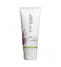 Matrix Biolage Hydrasource Condicionador 200ml