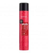 Matrix Style Link Style Fixer Finishing Hairspray 400ml