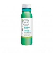 Matrix Biolage R.A.W. Antidandruff Shampoo 325ml