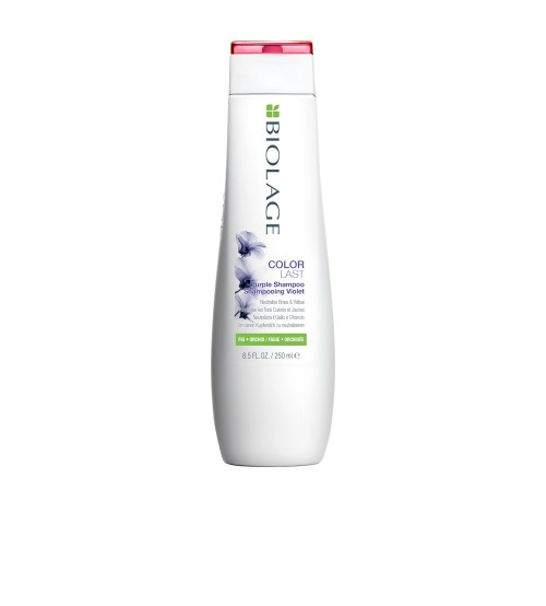 Matrix Biolage Colorlast Purple Shampoo 250ml