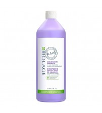 Matrix Biolage R.A.W. Color Care Shampoo 1000ml