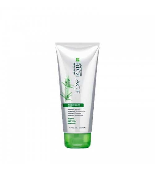 Matrix Biolage Fiberstrong Condicionador 200ml
