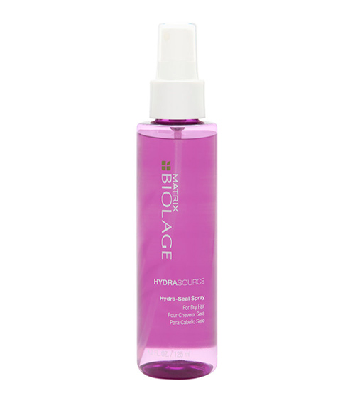 Matrix Biolage Hydra Source Hydra-Seal Spray 125ml