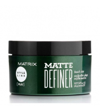 Matrix Matte Definer Beach Day 100ml