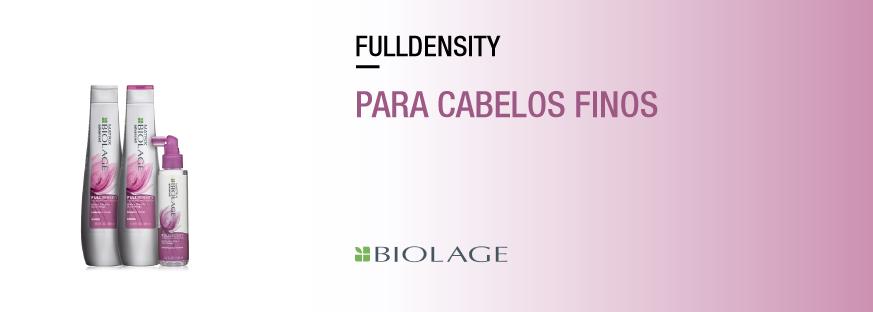 FullDensity