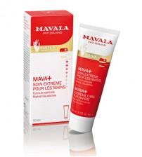 Mavala Mava+ Cuidado Extremo Mãos 50ml