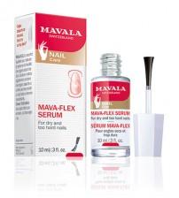 Mavala MavaFlex Soro Unhas 10ml