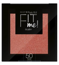 Maybelline Fit Me Blush 50 5g