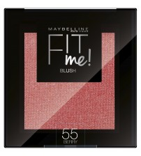 Maybelline Fit Me Blush 55 5g