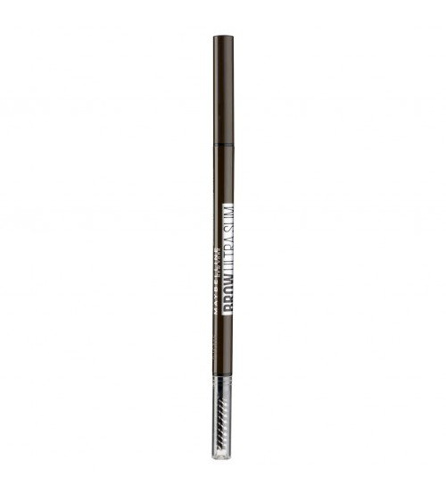 Maybelline Brow Lápis de Sobrancelhas Ultra Slim 06
