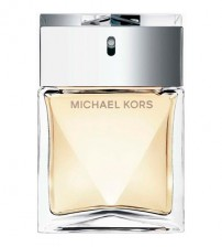 Michael Kors Woman Eau de Parfum 100ml