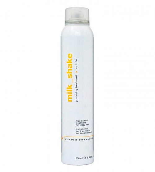 Milk Shake Glistening Treatment 200ml