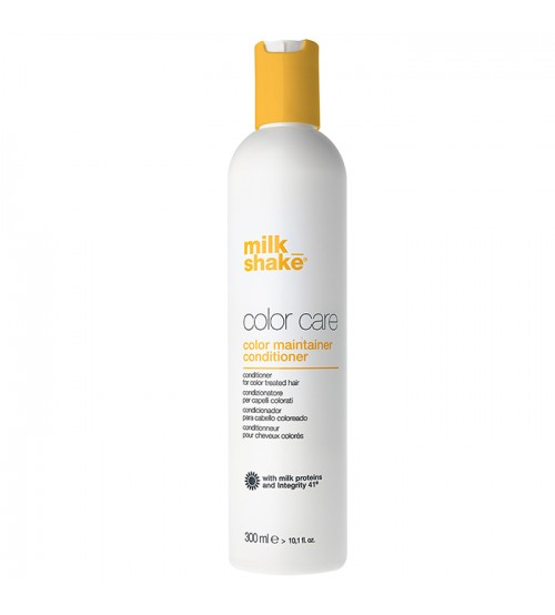 Milk Shake Color Care Condicionador Cabelos Pintados 300ml
