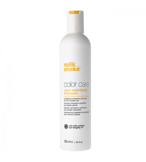 Milk Shake Color Care Shampoo Cabelos Pintados 300ml