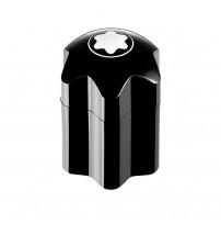 Montblanc Emblem Men Eau de Toilette 60ml