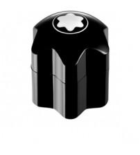Montblanc Emblem Men Eau de Toilette 40ml