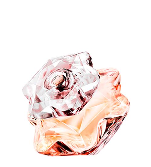 Montblanc Lady Emblem Eau de Parfum 50ml