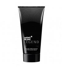 Montblanc Legend Men After Shave Balm 150ml
