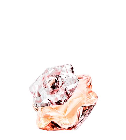 Montblanc Lady Emblem Eau de Parfum 30ml
