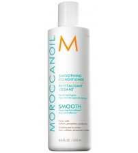 Moroccanoil Smooth Condicionador 250mL