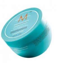 Moroccanoil Máscara Smooth Redutora de Volume 250ml