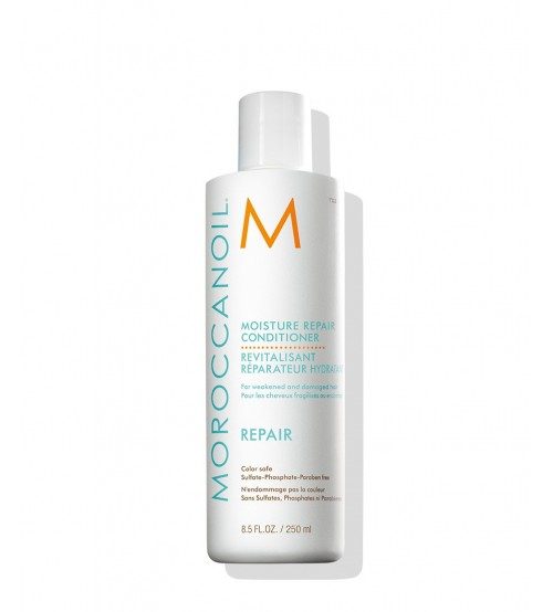 Moroccanoil Repair Condicionador 250ml