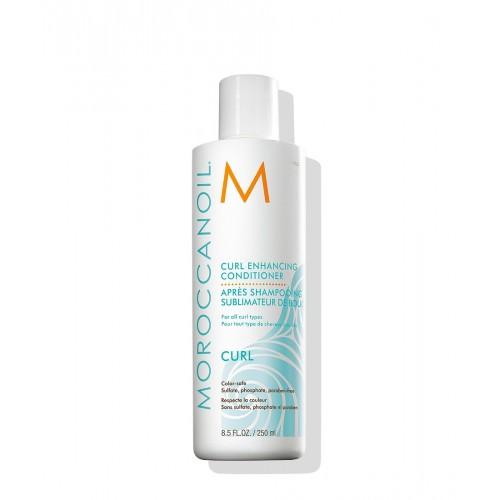 Moroccanoil Curl Condicionador 250ml