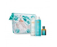 Moroccanoil Repair Pack