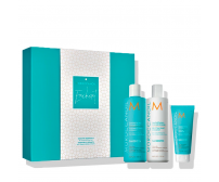 "Moroccanoil Set ""Enchant"" Natal"