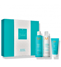 "Moroccanoil Set ""Enchant"" Pack"