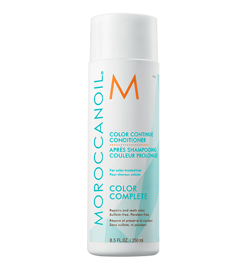 Moroccanoil Color Complete Condicionador 250ml