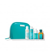 Moroccanoil Destination Curl Set