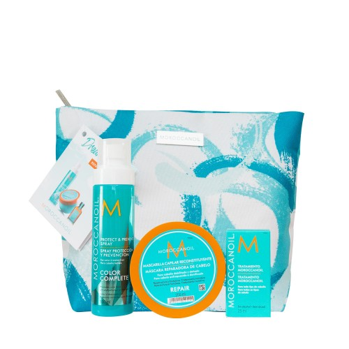 Moroccanoil Dreaming Of Repair