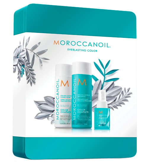 Moroccanoil Everlasting Color
