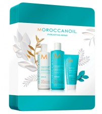 Moroccanoil Everlasting Repair