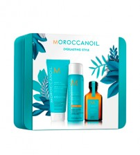 Moroccanoil Everlasting Style