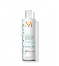 Moroccanoil Hydration Condicionador 250ml