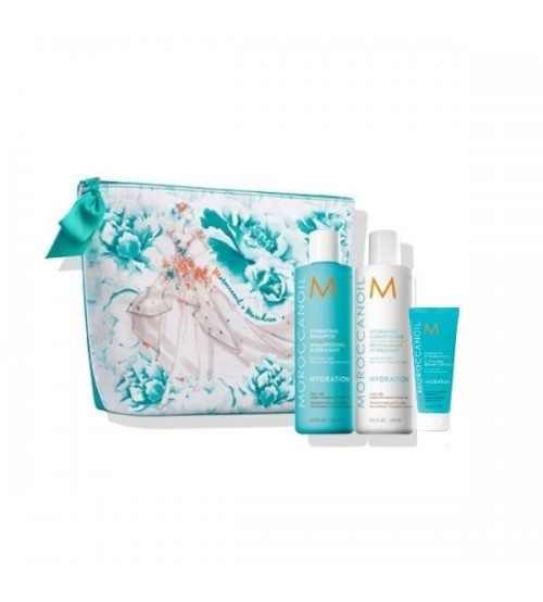 Moroccanoil Hydration Pack