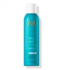 Moroccanoil Protect Perfect Defense 225ml
