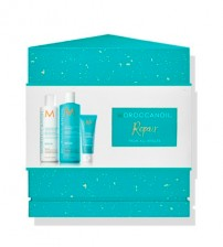 Moroccanoil Repair From All Angles