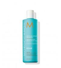 Moroccanoil Repair Shampoo Hidratante 250ml