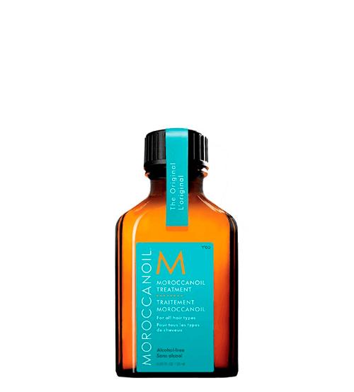 Moroccanoil Tratamento 25ml
